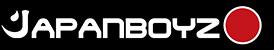 Japanboyz Logo